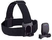 Крепление Head Strap Mount (ACHOM-001)
