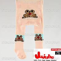 Махровые колготы для новорожденных Jujube R566-1 0-6-R