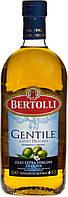 Масло оливковое Bertolli Gentile Extra Vergine, 1L Италия