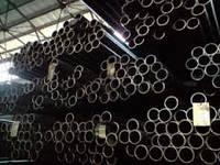 Труба 102х4 мм бесшовная, фото 1