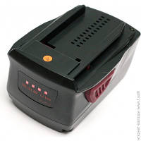 Аккумулятор  PowerPlant для инструментов Hilti GD-HIL-21.6 21.6V 4Ач Li-Ion (DV00PT0010)