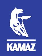 Пружины Камаз