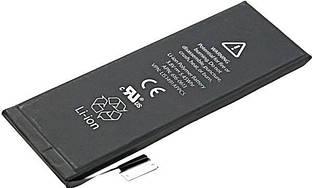 Аккумулятор батарея для iPhone SE оригинальный
