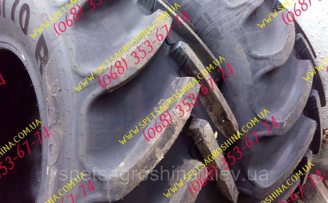 Шина 600/70R30 152D(155A8) SFT TL Mitas