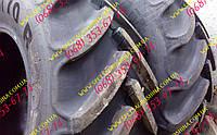 Шина 600/70R30 152D(155A8) SFT TL Mitas, фото 1