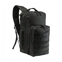 Рюкзак тактический Allen Recon Tactical Pack Black
