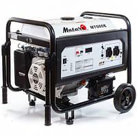 Генератор Matari M7000E, мощность 5 кВт