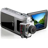 Автомобильный видеорегистратор Silver Stone F1-A900HD