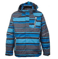 Куртка демисезонная подростковая Killtec Arend Stripe jr 28587-880 Килтек, фото 1