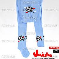 Махровые колготы для новорожденных Jujube R566-7 0-6-R