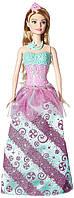 Кукла Барби Принцесса с Дримтопии, Канди