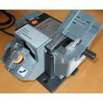 Точильный станок многофункциональный Энергомаш ТС-6010С