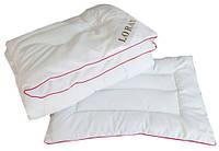Детское одеяло 110*140см с подушкой 40*60см
