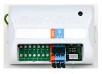 Серия ESP-LXD - Модуль IQCMLXD для подключения контроллеров к системе IQ