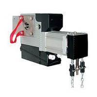 Автоматика для промышленных ворот  FAAC 540 V BPR площадью до  25 кв