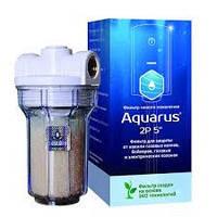 Сменная засыпка  Aquarus 42