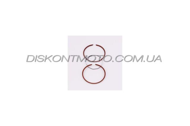 Кольца Suzuki