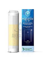 Сменная засыпка на  Aquarus 72