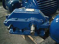 Редуктор Ц2У200 - 25 - 12