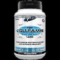 L-Glutamine extreme 200г