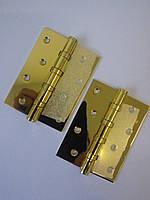 Петли дверные универсальные 4BB-GP 4 подшипника