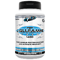 L-Glutamine extreme 200 капсул