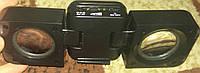 Портативная колонка раскладная , фото 1