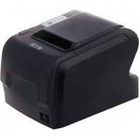Чековий принтер SyncoTechnology POS 88 V