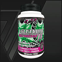 L-Glutamine Micronized T6 - 300 капсул