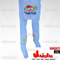 Махровые колготы для новорожденных Jujube R566-8 0-6-R