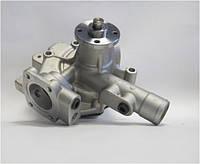 Насос водяной двигателя 4D92E, 4D94E, 4D94LE № 12990042053