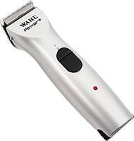 Машинка для стрижки волосся Wahl Power 1855-0472