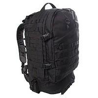 Рюкзак BLACKHAWK Velocity X3 Jump Pack Black, фото 1
