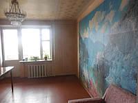 3-х комнатная чешка в центре Коростеня