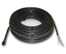 Нагревательные кабели и маты Fenix (Чехия)