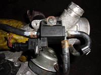 Клапан регулирование давление наддуваOpelAstra J 1.4 Turbo 16V2009-55559239 (мотор a14NET)
