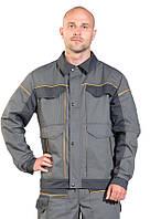 """Куртка """"Атис"""" К5"""