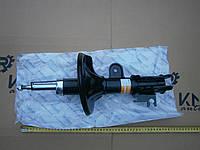 Амортизатор передний ( стойка) правый JAC J5 (Джак Ж5)