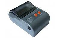 Мобильный чековый принтер SyncoTechnology MPT II