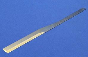 Лезвие сабельного ножа 7'' KURIS KVS70/700HS Hofmann