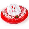 Круг SWIMTRAINER красный