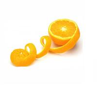 Ароматизатор Апельсин с цедрой DE 1мл