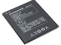 Аккумулятор батарея BL212 для Lenovo A620t A628t A688t A708t A780e S8 S898t S898t+ оригинал