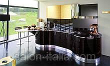 Кухня Aster Cucine Mod. DOMINA