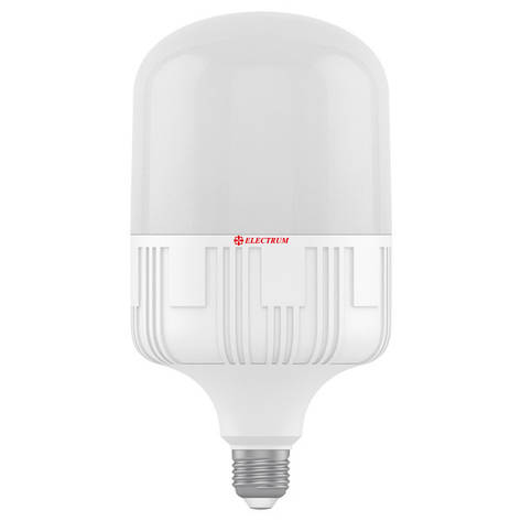 Светодиодная лампа PAR  40W PA LP- 40 Е40 4000, фото 2