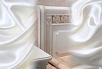 Мебель для спальни на заказ Есения