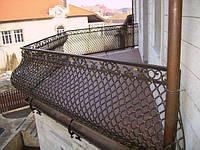 Балкон 24
