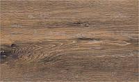 Ламинат Kronostar ( Кроностар ) Simbio ( Симбио ) D4644 Дуб Тоскана