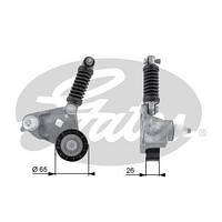 Натяжитель ремня генератора 2.0 DI (AC+) Ford Transit 00-06 Mondeo MK3