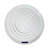 Вентилятор HARDI wwb 026 D100